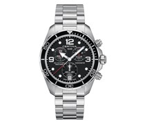 Chronograph Aqua DS Action Chronograph COSC C0324341105700