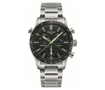 Chronograph DS-2 Chrono Flyback C0246181105102