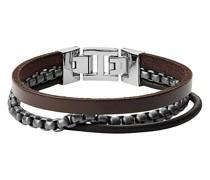 Armband JF03319998