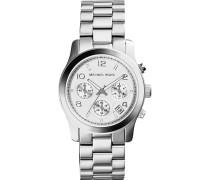 Chronograph MK5076