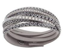 Armband Slake Deluxe 5021033