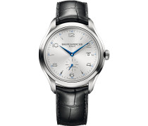Herrenuhr Clifton M0A10052