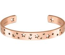 Armband Cut Out Star LJ-0136-B-58