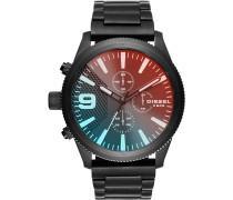 Herrenchronograph DZ4447