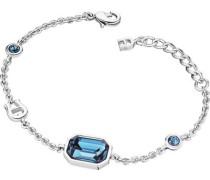 Armband A67126.B92