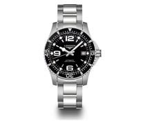 Herrenuhr Diving HydroConquest L37414566