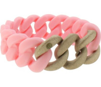 Armband 107943