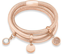 Armband 566063