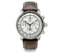 Chronograph 7680-1 100 Jahre