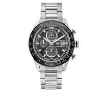 Chronograph Carrera CAR201W.BA0714