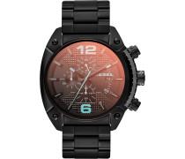 Herrenchronograph DZ4316