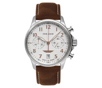 Chronograph D-Aqui 5876-4