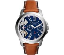 Herrenchronograph ME1161