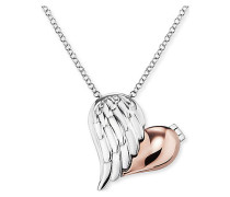 Kette with Love ERN-WITHLOVE-02-BI