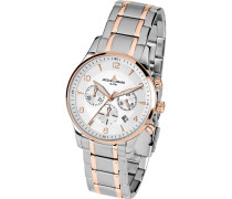 Herrenchronograph London 1-1654P