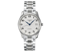Herrenuhr Master Collection L2.518.4.78.6