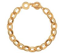 Armband Essentials Armband Gold T948