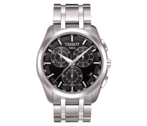 T-Trend Couturier T035.617.11.051.00 Herrenchronograph
