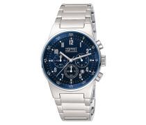 Herrenchronograph 4260635