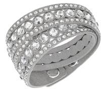Armband Slake Dot 5201119