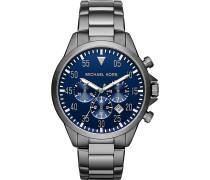 Herrenchronograph MK8443