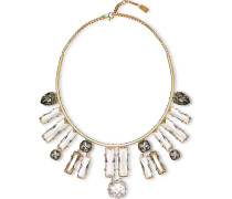 Collier As Nile 5263706