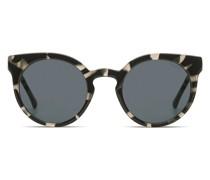 Sonnenbrille Lulu KOM-S2047
