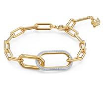 Armband 5566003