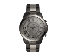 Smartwatch FTW1139