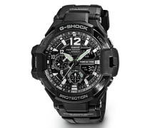 G-SHOCK Premium Superior Series Herrenuhr GA-1100-1AER