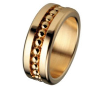 Ring-Set 520-20-X3 und 552-20-X1