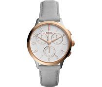 Damenchronograph CH3071