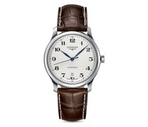 Herrenuhr The Master Collection L26284783