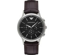 Herrenchronograph AR2482