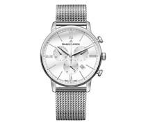 Chronograph Eliros Date Chronograph EL1098-SS002-112-1
