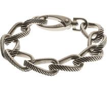 Armband EGS2082040