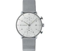 Max Bill Chronoscope 027/4003.44