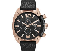 Herrenchronograph DZ4297
