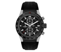 Chronograph Carrera CAR2A1AB.FT6163