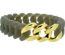 Armband 107721