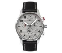 Chronograph Daqui 5684-4