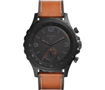 Smartwatch FTW1114
