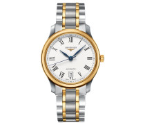 Herrenuhr Master Collection L2.628.5.11.7
