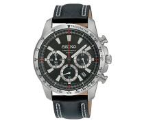 Herrenchronograph SSB033P1