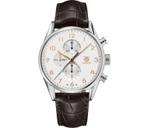 Chronograph Carrera calibre 1887 CAR2012.FC6236
