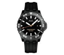 Herrenuhr Ocean Star 600 Chronometer M0266083705100