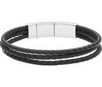 Herrenarmband JF02682040