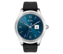 Smartwatch Touch 1513551