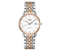 Herrenuhr The Elegant Collection L48105127