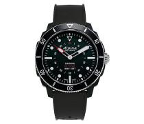 Smartwatch Seastrong Horological AL-282LBB4V6